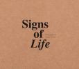 Jeroen  Hansen,Signs of life
