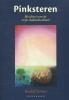 Rudolf  Steiner ,Pinksteren