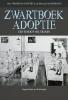 <b>Eugenie  Smits van Waesberghe</b>,Zwartboek adoptie