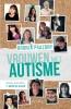 Bronja  Prazdny ,Vrouwen met autisme