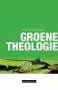 <b>Trees van Montfoort</b>,Groene theologie