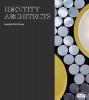 Oliver  Herwig ,Identity Architects