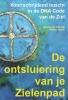 William  Gijsen Boudewijn  Donceel,De ontsluiering van je zielenpad