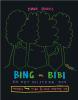 Emma  Storris ,Bing en Bibi