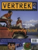 Nikki van Schagen Rob  Hoekstra  Heleen  Ronner,VertrekNL 30 Nieuw-Zeeland