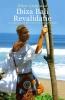 Ellen Léautaud ,Ibiza Bali Revalidatie