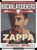 Peter  Sijnke ,Zappa