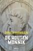 Cornelis  Chamuleau ,De houten monnik