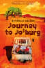 Naidoo, Beverley Journey to Jo`Burg