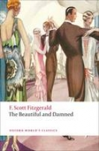 Fitzgerald, F  Scott Beautiful and Damned