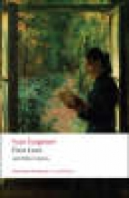 Turgenev, Ivan Sergeevich First Love and Other Stories