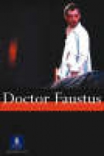 Christopher, Marlowe Dr Faustus: A Text