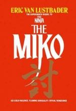 Eric Van Lustbader The Miko