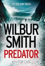 Smith, Wilbur Predator