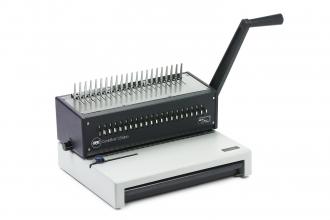 , Inbindmachine GBC Combbind C250pro 21-gaats