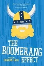 Jack, Gordon The Boomerang Effect
