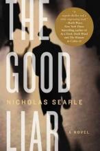 Searle, Nicholas The Good Liar