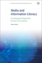 Leaning, Marcus Media and Information Literacy