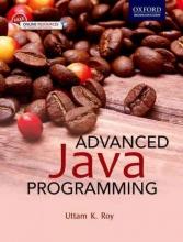 Uttam Kumar Roy Advanced Java Programming