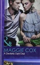 Cox, Maggie Devilishly Dark Deal
