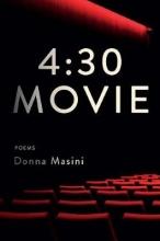 Donna Masini 4:30 Movie