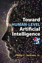 Philip Jackson Toward Human-Level Artificial Intelligence