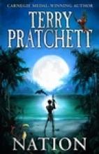 Terry  Pratchett Nation