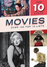 Hill, Rob Movies Top Tens
