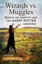 Wizards vs. Muggles