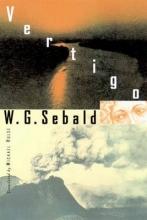 Sebald, Winfried Georg Vertigo