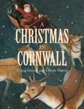 Green, Craig Christmas in Cornwall