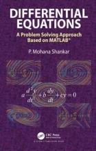 P. Mohana Shankar Differential Equations