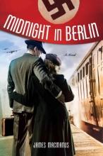 MacManus, James Midnight in Berlin