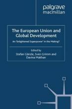 The European Union and Global Development
