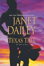 Dailey, Janet Texas Tall