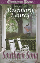 Laurey, Rosemary Southern Song