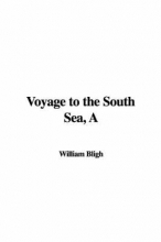 Bligh, William Voyage to the South Sea