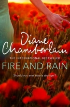 Chamberlain, Diane Fire and Rain