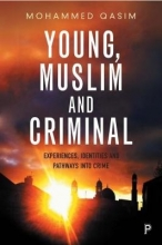Qasim, Mohammed Young, Muslim and criminal