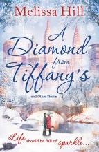 Hill, Melissa Diamond from Tiffany`s