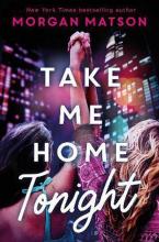 MORGAN MATSON , UNTITLED MORGAN MATSON 2 PA