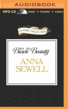 Sewell, Anna Black Beauty