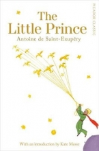 Saint-Exupery, Antoine de The Little Prince
