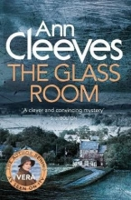 Cleeves, Ann Glass Room