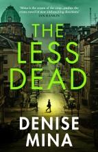 Denise Mina, The Less Dead