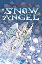 Chelsea, David Snow Angel