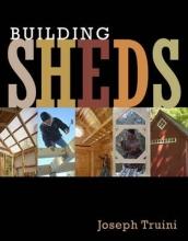 Truini, Joseph Building Sheds