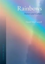 Daniel MacCannell Rainbows