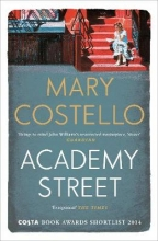 Mary,Costello Academy Street