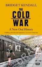 Bridget,Kendall Cold War